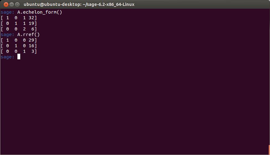 ubuntu@ubuntu-desktop: ~-sage-6.2-x86_64-Linux_229