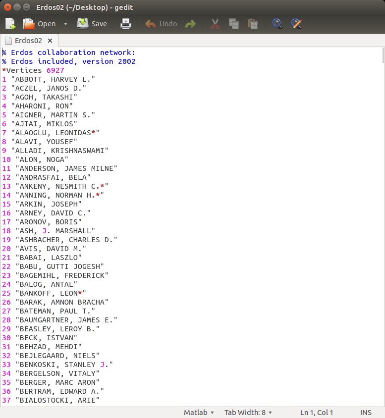 Erdos02 (~-Desktop) - gedit_003