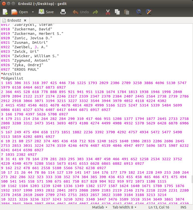 Erdos02 (~-Desktop) - gedit_004